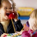 Как разговорить ребенка? Как научить малыша разговаривать?